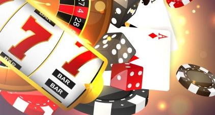 Enjoy Gambling at Great Online Casino Sites