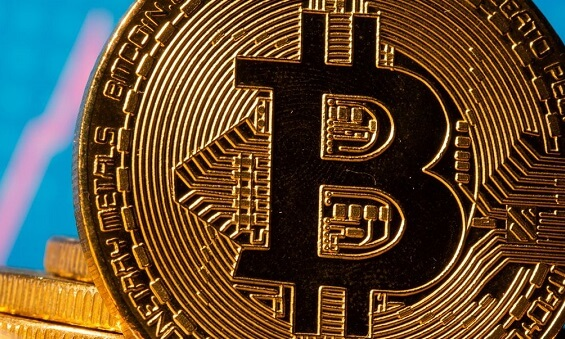 A Glance at Playing with Bitcoins at Online Casino