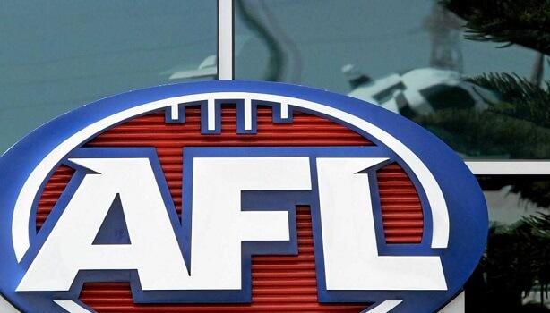 Explaining about the AFL Underdog Bets